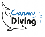 Canary Diving Adventures (San Agustin)