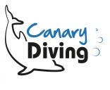Canary Diving Adventures (San Agustin)