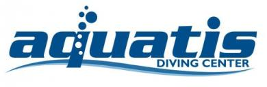 Aquatis Diving Center