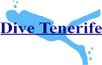 Dive Tenerife