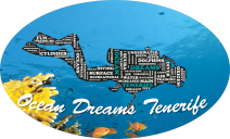 Ocean Dreams Tenerife