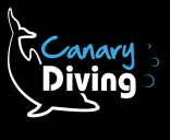 Canary Diving Adventures (Taurito)