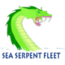 Sea Serpent Fleet
