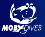 Moby Dives