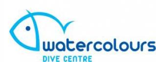 Watercolours Dive Centre