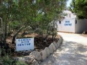 Comino Dive Centre (Diveshack)