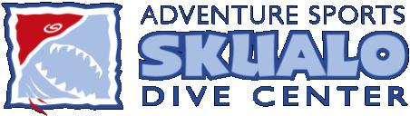 Adventure Sports Skualo Cala Figuera