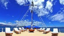 Fiji Siren Liveaboard