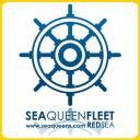 Sea Queen Fleet