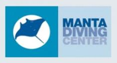 Manta Diving Center