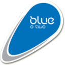 Blue o Two Liveaboards