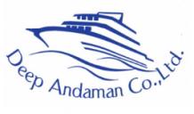 Deep Andaman Queen