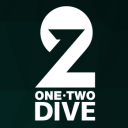 12Dive (or ONE·TWO·DIVE)