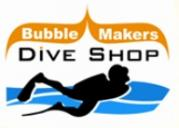 Bubblemakers Dive Shop