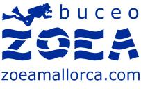 ZOEA Mallorca Dive Center