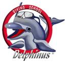 Delphinus Diving School Mallorca