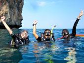 Aloha Diving