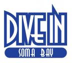 Dive In Soma Bay