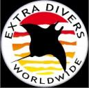 Dreamdivers Gili Air