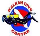 Kalkan Dive Centre