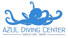 Azul Diving Center