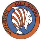 Gulf Divers
