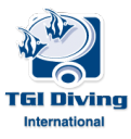 TGI Diving El Gouna