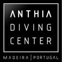 Anthia Diving Center Madeira