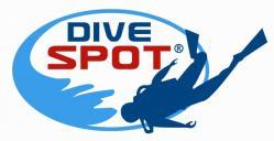 Divespot
