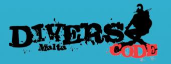 Divers Code
