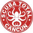 Scuba Total Cancun