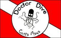 DoctorDive