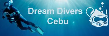 Dream Divers Cebu