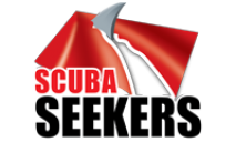 Scubaseekers