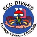 Eco Divers Cozumel