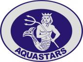 Aquastars Diving Centers & Safaris (Makadi Bay)