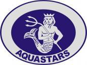 Aquastars Diving Centers & Safaris (Safaga)