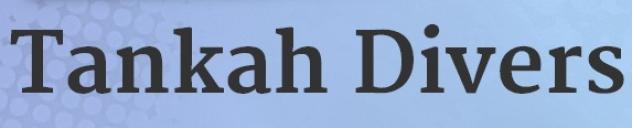 Tankah Divers Tulum