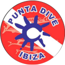 Punta Dive (Port des Torrent)