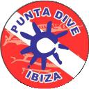 Punta Dive (Cala Llonga)
