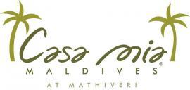 Casa Mia Mathiveri