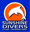 Sunshine Divers Club