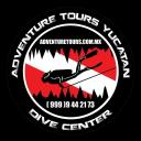 Adventure Tours Yucatan