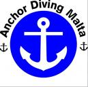 Anchor Diving Malta