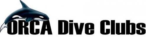 Orca Dive Club Coral Garden