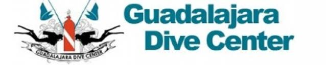 Guadalajara Dive Center
