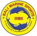 Bali Marine Sports (BMS)