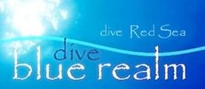 Blue Realm Diving
