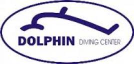 Dolphin Diving Center