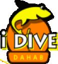 i Dive Dahab